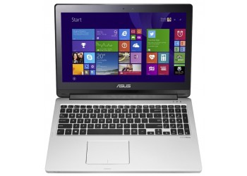 "Ноутбук ASUS Transformer Book Flip TP500LA (Core i5 5200U 2200 MHz/15.6""/1366x768/4.0Gb/1000Gb/DVD нет/Intel HD Graphics 5500/Wi-Fi/Bluetooth/Win 8 64)"