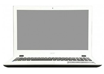 "Ноутбук Acer ASPIRE E5-573G-303R (Core i3 5005U 2000 MHz/15.6""/1366x768/4.0Gb/500Gb/DVD-RW/NVIDIA GeForce 940M/Wi-Fi/Bluetooth/Win 8 64)"