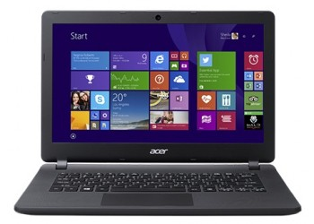 "Ноутбук Acer ASPIRE ES1-331-C1KO (Intel Celeron N3050 1600 MHz/13.3""/1366x768/2Gb/32Gb/DVD нет/Intel GMA HD/Wi-Fi/Bluetooth/Win 8 Pro 64)"