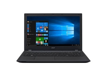 "Ноутбук (Acer Extensa EX2520G-39XP 15.6""(1366x768)/Intel Core i3 6006U(2Ghz)/4096Mb/500Gb/DVDrw/Ext:nVidia GeForce 940M(2048Mb)/Cam/BT/WiFi/war 1y/2.4kg/black/Linux)"