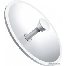 Параболическая антенна (5GHz 30dBi Outdoor 2x2 MIMO Dish antenna, 2 RP-SMA connector, point-to-point backhaul application)