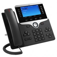 IP-телефон 884 (Cisco UC Phone 8841)