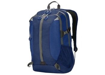 "Рюкзак для ноутбука 15.6"" (Carry Case: Dell Energy 2.0 BackPack up to 15.6"" (Kit))"