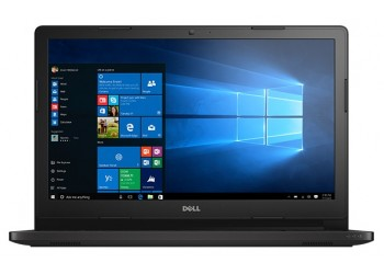 "Ноутбук DELL LATITUDE 3560 (Intel Core i5 5200U 2200 MHz/15.6""/1366x768/8.0Gb/1000Gb/DVD нет/Intel HD Graphics 5500/Wi-Fi/Bluetooth/Win 7 Pro 64)"