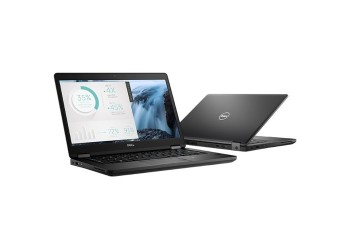 "Ноутбук DELL LATITUDE E5480 (LATITUDE E5480 14""FHD IPS Antiglare(1920x1080)/Ci7-7820HQ (2.9GHz, QC, 8MB)/16GB/SSD 512GB/2GB GF 930MX/Cam/WiFi/BT/Backlit Keyb/Thunderbolt 3/TPM/4cell/W10 Pro 64/3Y Basic NBD)"
