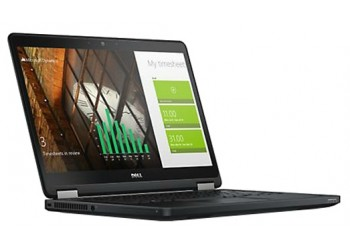 "Ноутбук DELL LATITUDE E5250 (Core i5 4310U 2000 Mhz/12.5""/1366x768/8.0Gb/500Gb/DVD нет/Intel HD Graphics 4400/Wi-Fi/Bluetooth/Win 7 Pro 64)"