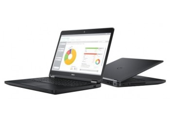 "Ноутбук DELL LATITUDE E5450 (Core i5 5200U 2200 MHz/14.0""/1366x768/4.0Gb/500Gb/DVD нет/Intel HD Graphics 5500/Wi-Fi/Bluetooth/Win 7 Pro 64)"