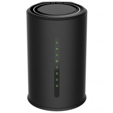 Маршрутизатор (802.11n (150Mbps) Wireless Router 1-port 10/100 Base-TX WAN, 4-ports 10/100 Base-TX, (Internal antenna))