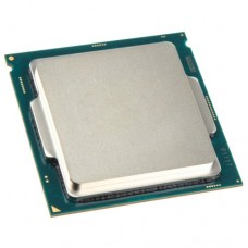 Процессор (CPU Intel Socket 1151 Core i3-6320 (3.90Ghz/ 4Mb/ 51W) tray)