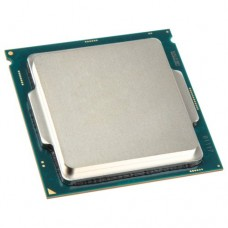 Процессор (CPU Intel Socket 1151 Core i5-6600K (3.50Ghz/6Mb/91W) tray)