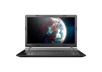 "Ноутбук (Lenovo B5010 15.6""(1366x768 (матовый))/Intel Celeron N2840(2.16Ghz)/2048Mb/250Gb/noDVD/Int:Intel HD/Cam/BT/WiFi/24WHr/war 1y/1.9kg/black/grey/W10)"
