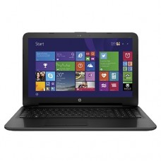 "ноутбук (HP 250 G4  15.6""(1366x768 (матовый))/Intel Celeron N3050(1.6Ghz)/2048Mb/500Gb/DVDrw/Int:Intel HD/Cam/BT/WiFi/31WHr/war 1y/2.14kg/grey/DOS)"