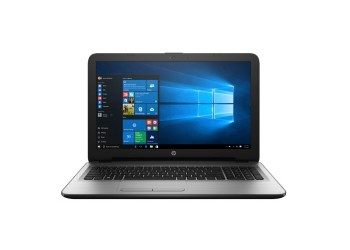 "Ноутбук (HP 250 G5  15.6""(1920x1080 (матовый))/Intel Core i5 6200U(2.3Ghz)/8192Mb/256SSDGb/DVDrw/Int:Intel HD/Cam/BT/WiFi/41WHr/war 1y/1.96kg/Silver/W7Pro + W10Pro key)"