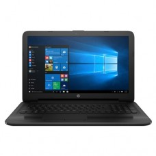 "Ноутбук (HP 255 G5 15.6""(1366x768 (матовый))/AMD E-Series E2-7110(1.8Ghz)/4096Mb/500Gb/noDVD/Int:AMD Radeon R2/Cam/BT/WiFi/31WHr/war 1y/2.1kg/Black/DOS)"