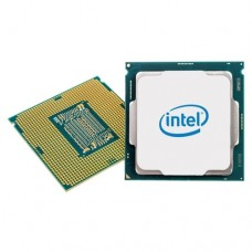 Процессор (CPU Intel Socket 1151 Core I3-8100 (3.60Ghz/6Mb) tray)