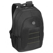 "Рюкзак для ноутбука : Dell  15.6"" (Carrycase : Dell Essential Backpack 15.6"")"