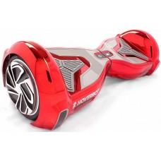 """Гироскутер HOVERBOT A-15 Premium (Red) 6.5"""""""
