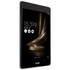 "Планшет (ASUS Z581KL-1A021A 8""(2048x1536 IPS)/Qualcomm Snapdragon MSM8956(1.8Ghz)/2048Mb/16Gb/noDVD/Cam/BT/WiFi/LTE/3G/0.32kg/black/Android 6.0)"