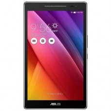 "Планшет (ASUS Z380KNL-6A031A 8""(1280x800 IPS)/Qualcomm Snapdragon MSM8916(1.2Ghz)/1024Mb/16Gb/noDVD/Cam/BT/WiFi/LTE/3G/0.34kg/black/Android 6.0)"