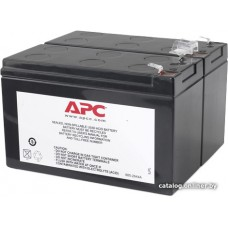 Батарейный модуль (APC Replacement Battery Cartridge #113)