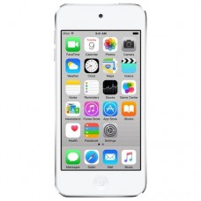 Плеер (Apple iPod touch 32GB GOLD)