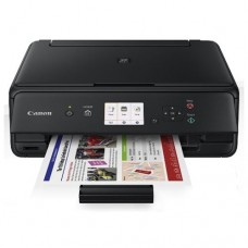 МФУ струйное (IJ AIO PRINTER PIXMA TS5040)