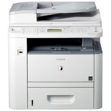 Копир Canon imageRUNNER 1133A