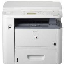 Копир Canon imageRUNNER 1133