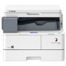 Копир Canon imageRUNNER 1435