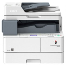 Копир Canon imageRUNNER 1435i