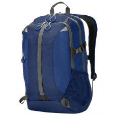 """Рюкзак для ноутбука 15.6"""" (Carry Case: Dell Energy 2.0 BackPack up to 15.6"""" (Kit))"""