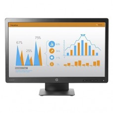 "Монитор (HP ProDisplay P232 Monitor 23"" 1920x1080 250 nits 170/160 VGA DP)"