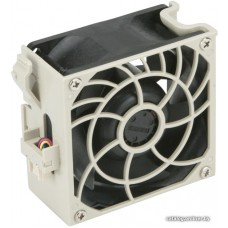 Кулер (Cooler CASE 80x80x38mm, 7K rpm,  53.5dBA (for SC825, SC826 Chassis))