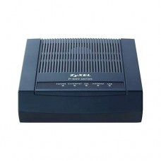 Модем (ZyXEL P660RU3 EE (Annex A) ADSL2+ Ethernet/USB Router)
