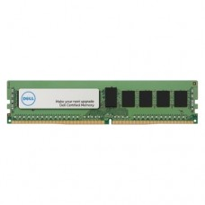 Модуль памяти серверный 8GB UDIMM (8GB ECC UDIMM 2133MHz for Servers R230/R330 - Kit)