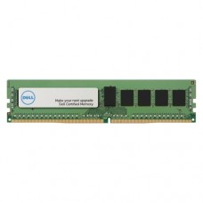 Модуль памяти серверный 16GB UDIMM (16GB ECC UDIMM 2400MHz for Servers R230/R330/T130/T330 - Kit)