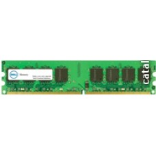 Модуль памяти серверный 16GB UDIMM (16GB ECC UDIMM 2133MHz for Servers R230/R330/T130/T330 - Kit)