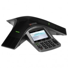 Терминал аудиоконференцсвязи (CX3000 IP Conference Phone for Microsoft Lync. Ships with Lync 2010 Phone Edition and requires Lync Server 2010 or greater. POE only. Includes 25 ft. Ethernet cable and 6 ft. secureable USB cable. Order AC Power Kit separately)