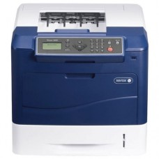 Xerox Phaser 4622A